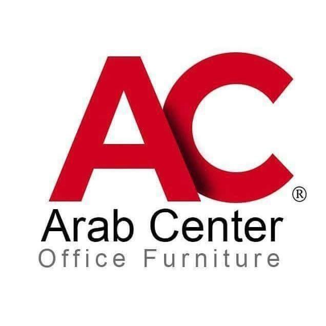 Acs Furniture